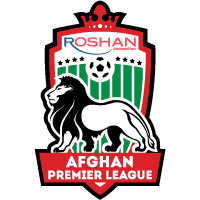 Afghan Premier League Logo