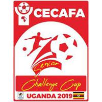 CECAFA Club Cup Stats