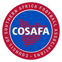 COSAFA Womens Cup Stats