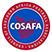 COSAFA Womens Cup Logo