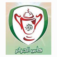 Algeria Cup Stats
