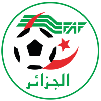 U21 League Logo