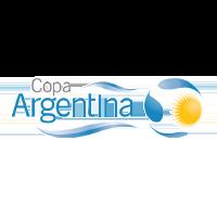 Copa Argentina Stats