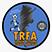 Torneo Regional Federal Amateur Logo