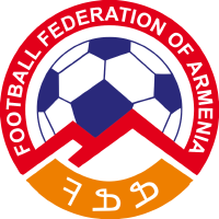 First League Logo