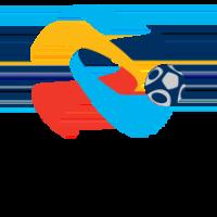 AFC Champions League Stats