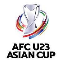 AFC U-23選手権 予選