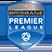 Brisbane Premier League Logo