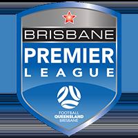 Brisbane Reserves Premier League