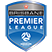 Brisbane Reserves Premier League Logo