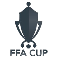 FFA 컵 통계