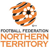 Northern Territory Womens Premier League Logo