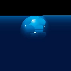 ナショナル・プレミアリーグ