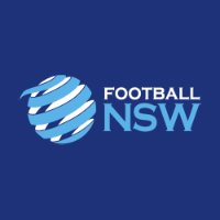 NPL Youth League Logo