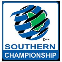 Tasmania Southern Championship Stats