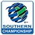 Tasmania Southern Championship Logo