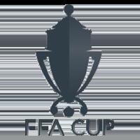 Victoria FFA Cup Preliminary
