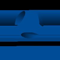 NPLヴィクトリア データ