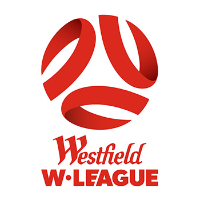 W-League Logo