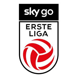 1. Liga Stats