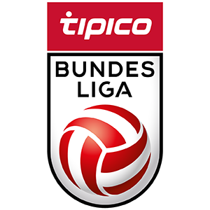 Austria Bundesliga 2019/20 Table, Stats, Fixtures | FootyStats