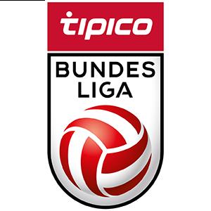 Bundesliga stats