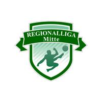 Regionalliga Estatísticas