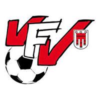 VFV Cup Stats