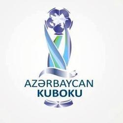 Azerbaidjan Cup Stats