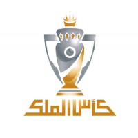 Bahraini Kings Cup Stats