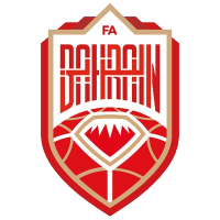 Bahraini Premier League Stats