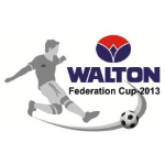 Federation Cup Stats