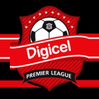 Premier Division Stats