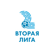 Second Division Logo