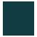 Vysheyshaya Liga Logo