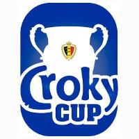 Belgian Cup Stats
