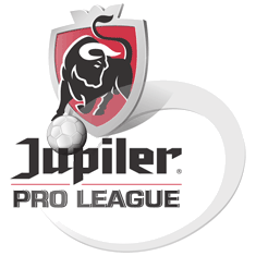 Pro League Estatísticas