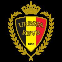Second Amateur Division : VFV B