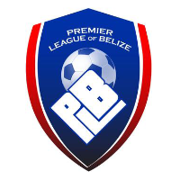 Belize Premier League Stats