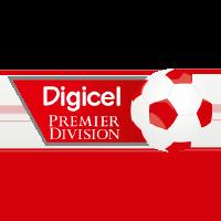 Bermudian Premier Division Stats