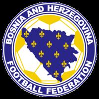 Bosnia Cup Stats