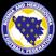 Bosnia Cup Logo