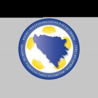 First League of Bosnia