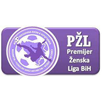 Womens Premier League Stats