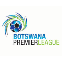 Botswana Premier League Stats
