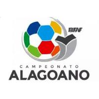 Alagoano Stats
