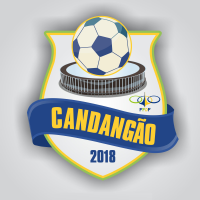 Brasiliense U20