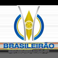 Campeonato Brasileiro Women stats