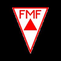 Campeonato Mineiro U20 Stats