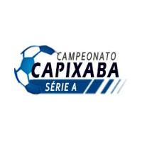 Capixaba İstatistikler